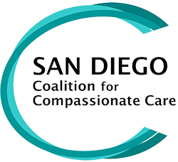 San Diego Coalition for Compassionate Care